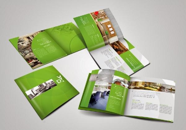 Catalogue dạng in ấn quen thuộc, thân thiện hơn với người tiêu dùng qua nhiều thế hệ, đồng thời dễ tương tác hơn so với online