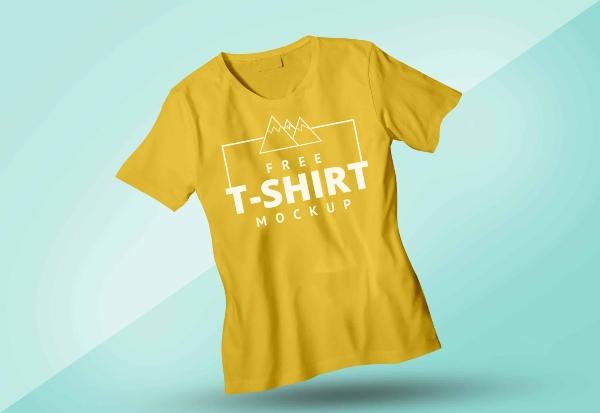 Dễ dàng đưa từng mẫu thiết kế áo đến với người tiêu dùng mà không cần tiến hành in trước
